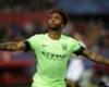 Sevilla 1-3 Manchester City: Premier League leader storms into knockout stages