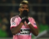 'Juventus must be patient with Pogba'