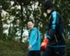 Petr Cech: Arsene Wenger Berhak Tentukan Masa Depannya Sendiri