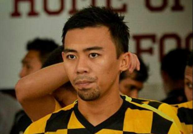 Rosmin Kamis hopes for better DPMM campaign