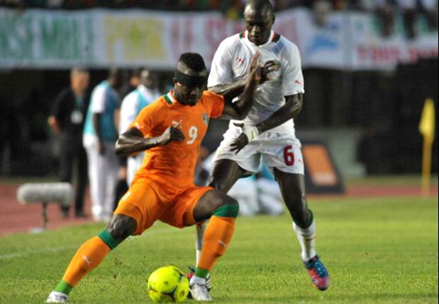 Senegal - Ivory Coast Betting Preview: Busy day for goalkeepers at the Stade Mohamed V