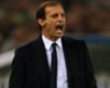 Comment Allegri a-t-il réveillé la Juventus ?
