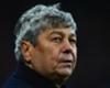Anderlecht 0-1 Shakhtar Donetsk (1-4 agg.): Eduardo sends visitor into quarterfinals