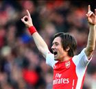 WHEATLEY: Rosicky's final run - but it should have been more