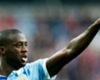 African players lack hunger - Yaya