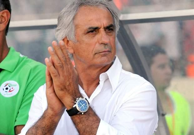 """AFR - """"Coach Vahid"""" se livre"""