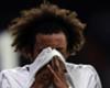 """Batosta per il Real Madrid, Marcelo chiede scusa ai tifosi: """"Hanno ragione a contestarci"""""""
