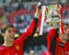 Ronaldo 'battering' at Man Utd made him a man - Neville