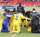 Adagala: Muhoroni will win 2016 title