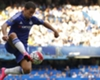 Hazard & Costa Akan Tampil Lawan Arsenal