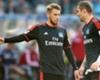 HSV: Aaron Hunt vor Comeback gegen Ex-Klub Wolfsburg