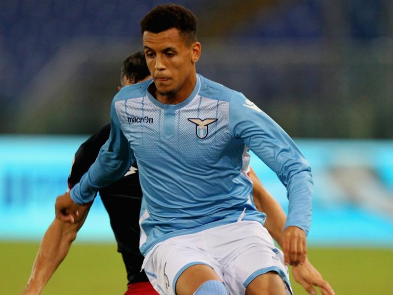 Sorpresa Lazio: all'allenamento anche Morrison e Gonzalez