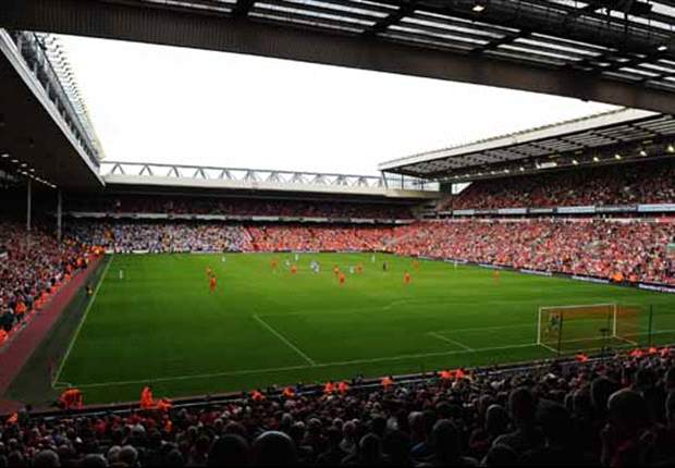 EXCLUSIVO: Clubes ingleses estudam proposta para tornar viagens gratuitas a torcedores visitantes
