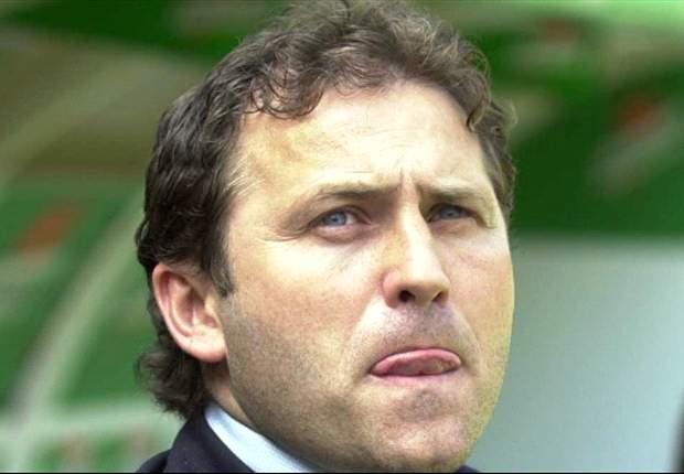 La Pro Vercelli cambia ancora condottiero: cacciato Camolese, squadra riaffidata a Braghin