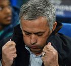 CHELSEA: Mourinho's three headaches