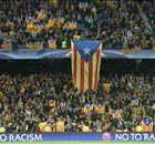 صافرات الاستهجان تقود برشلونة مجددًا نحو القضاء