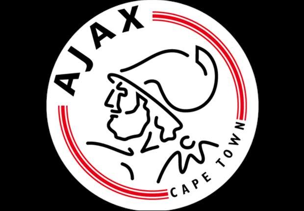 Ajax Cape Town's Ndumiso Vezi hospitalized after being hit by a car