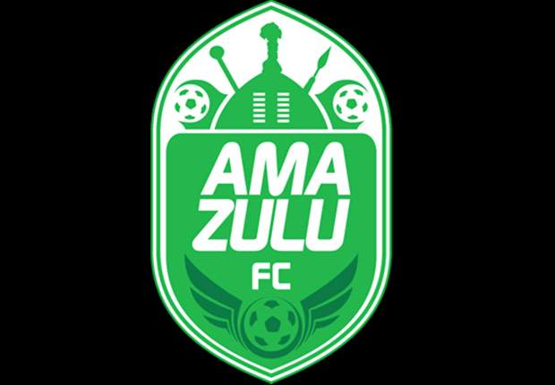 AmaZulu complains about Tembu Royals player identity