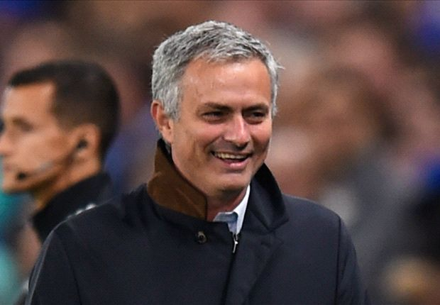 'There is no chance Mourinho will leave Chelsea' - Jorge Mendes