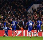 Chelsea-Dynamo Kiev (2-1), résumé de match