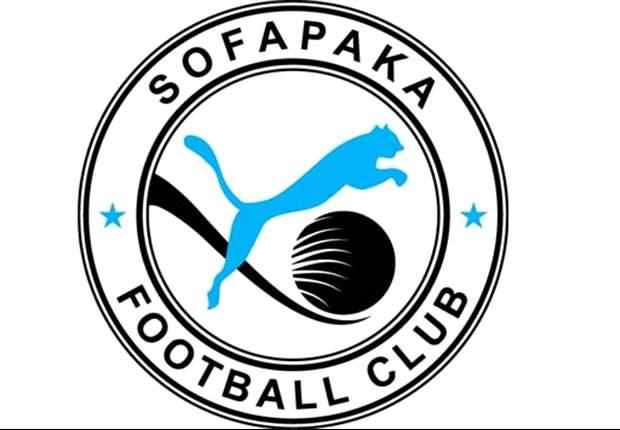 AFC Leopards' goalie now joins Sofapaka