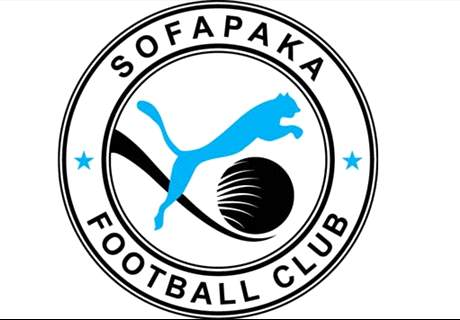 Sofapaka claim Aucho is their player