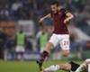Florenzi: AS Roma Layak Lolos!
