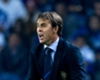 Lopetegui thrilled with Porto personality