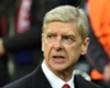 """Arsenal, Wenger et son top 4 """"de classe mondiale"""""""