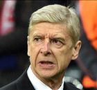 MOTM: Where does Wenger rank?