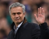 O'Shea: Mourinho good for United