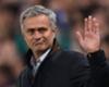Mourinho West Ham maçı hakemine ağır hakaretler etmiş