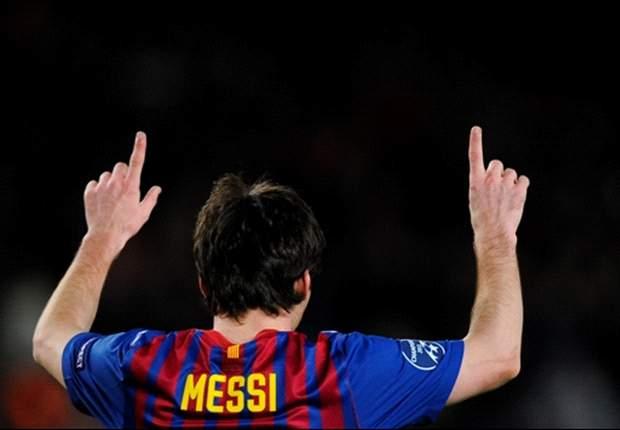 Verso Deportivo La Coruna-Barcellona: Messi e compagni tentano la fuga al 'Riazor'