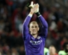 Hart: Simple game plan key for City