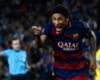 VIDEO - Ramos, Parejo, Neymar, et les top buts du week-end