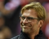 Klopp confirms Rodgers meeting