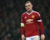 Rooney: We can still qualify