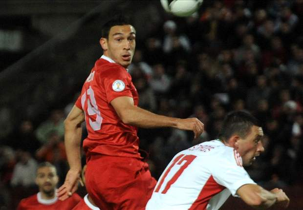 Besteht die Türkei den Test gegen Tschechien?