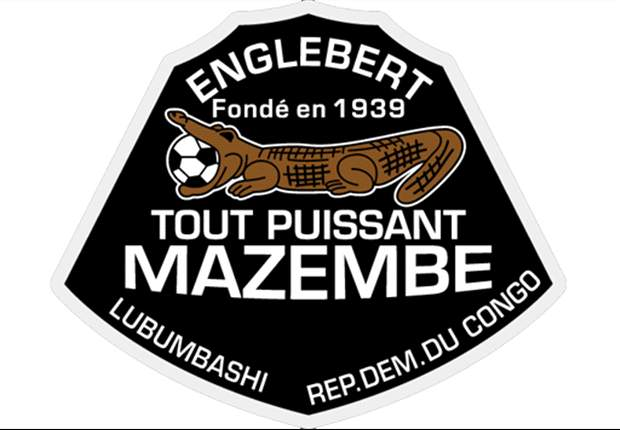 Coach Patrice Carteron joins TP Mazembe