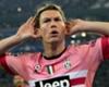 """Juventus, Lichtsteiner : """"Nous avons trouvé la voie à suivre"""""""