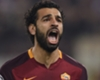 Garcia: Roma can cope without Salah