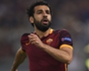 PREVIEW: Juventus v Roma