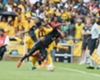 Mabalane and Nkosi foresee another draw between Kaizer Chiefs and Orlando Pirates