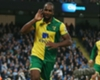 Norwich City - Swansea City Preview: Jerome seeks revival at home