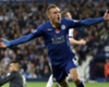 Leicester City - Watford Preview: No pressure on Vardy says Ranieri