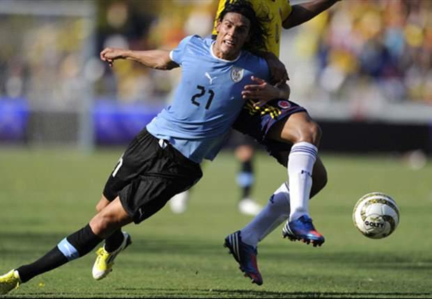 Spanien testet gegen Uruguay - kommt es zu einer Überraschung?