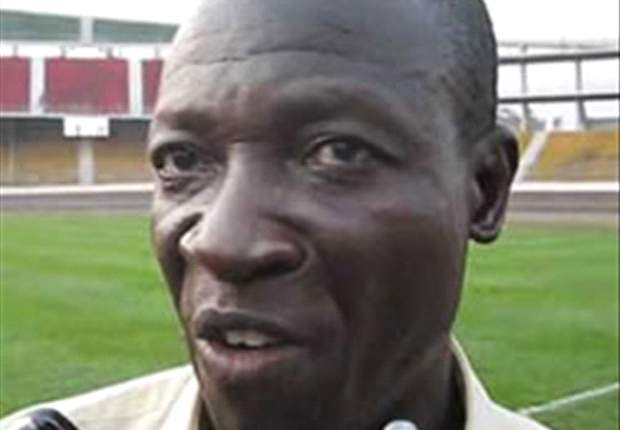 We failed to utilise our chances against Hearts of Oak - Didi Dramani