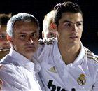 Colpo di scena PSG: Mourinho con CR7