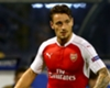 Debuchy: I have to leave Arsenal