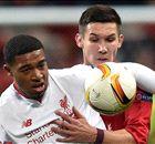 Ratings: Rubin Kazan 0-1 Liverpool